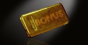 'Οροι Bonus